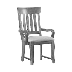Sonoma Valley Armchair