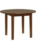 Clanton Table