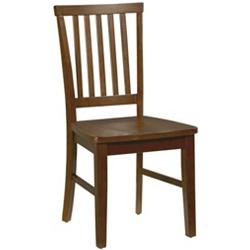 Clanton Chair