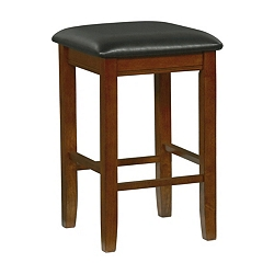Clanton Counter-Height Stool