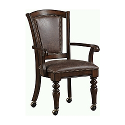 Sheffield's Tavern Game Chair