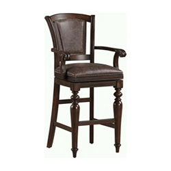 Sheffield's Tavern Pub Chair