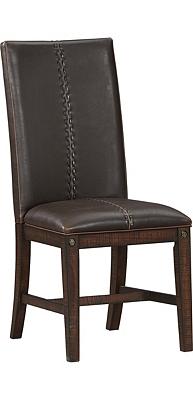 Arden Ridge Parsons Chair