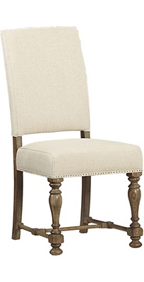 Avondale Dining Chair