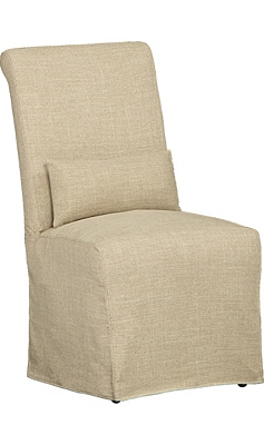 Mariah Parsons Chair