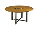 Timber Ridge Table