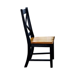 Timber Ridge Side Chair