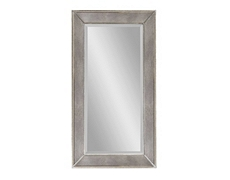 Beaumont Mirror