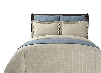 Ainsley Duvet Ensemble Havertys