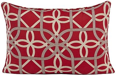 Keene Pillow