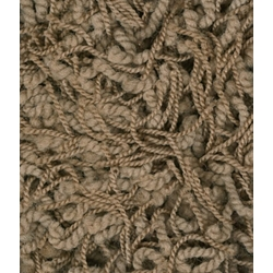 Casual Elegance Runner - Area Rug