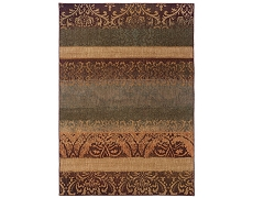 Melody Rectangle - Area Rug