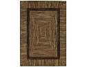 Timber Creek Rectangle - Area Rug