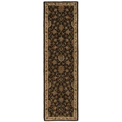 Jewel Runner - Area Rug