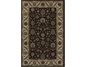 Jewel Rectangle - Area Rug