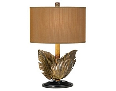 Bali Wana Table Lamp