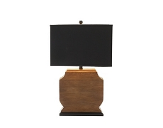 Cashman Table Lamp