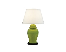 Carlson Table Lamp