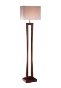 Modernworks Floor Lamp