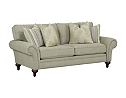 Sandridge Sofa