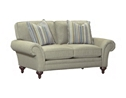 Sandridge Loveseat