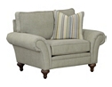 Sandridge Matching Chair