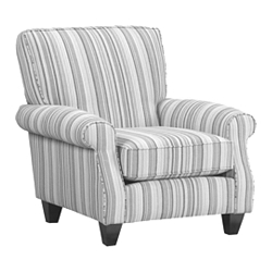 Sandridge Chair