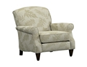 Sandridge Accent Chair