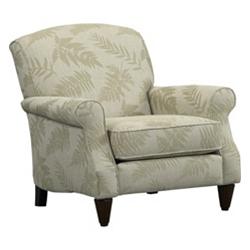 Sandridge Accent Chair