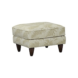Sandridge Accent Ottoman