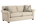 Sandy Lane Sofa