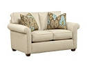 Sandy Lane Loveseat