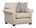 Sandy Lane Matching Chair