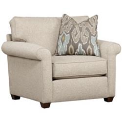 Sandy Lane Matching Chair