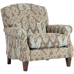 Sandy Lane Accent Chair