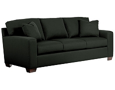 Abby Lane Sofa