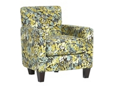 Abby Lane Accent Chair
