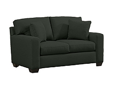 Abby Lane Loveseat