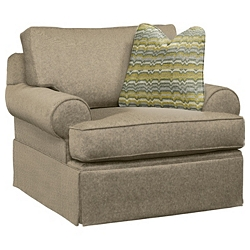 Erin Swivel Chair