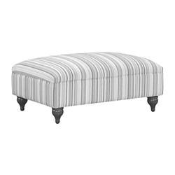 Sandridge Cocktail Ottoman
