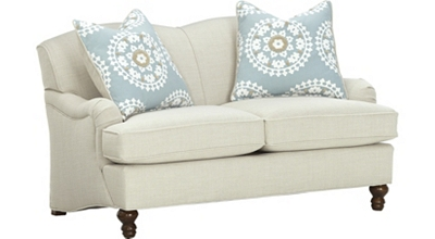 Melody Loveseat