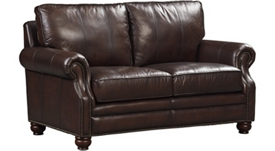 Walden Loveseat