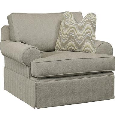 Erin Swivel Chair