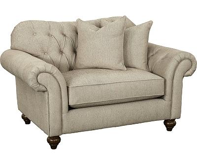 Classique Chair