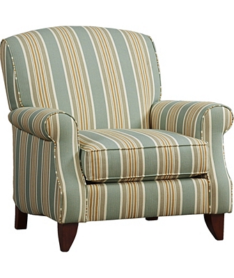 Cassidy Accent Chair