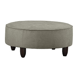 Amalfi Cocktail Bench-Round