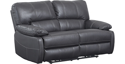 Blake Power Reclining Loveseat