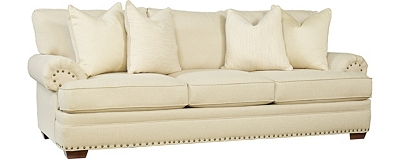 Jillian Sofa