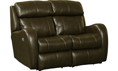 Kobe Loveseat