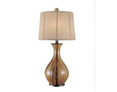 Bawyan Table Lamp